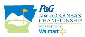 P&G NORTHWEST ARKANSAS CHAMPIONSHIP ANNOUNCES 2010 LPGA CHARITY TICKET PARTICIPANTS