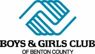 Walmart Foundation Provides $342,500 to Boys & Girls Club of Benton County