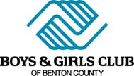 BOYS & GIRLS CLUB OF BENTON COUNTY TO HOST 16th ANNUAL SUMMER CLASSIC GOLF TOURNAMENT AND BEACH PARTY