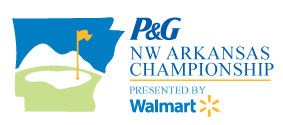 BATTLE TO SECURE WORLD'S NO. 1 CONTINUES AT P&G NW ARKANSAS CHAMPIONSHIP