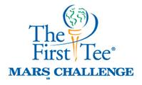 THE FIRST TEE MARS CHALLENGE TO DEBUT AT P&G NW ARKANSAS LPGA EVENT