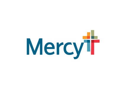 New Transport Team Brings Specialized Care to Mercy Kids