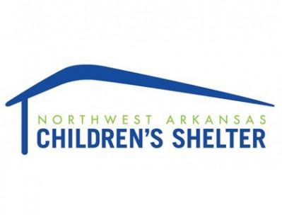 Walmart Foundation grant funds NWA Children's Shelter needs