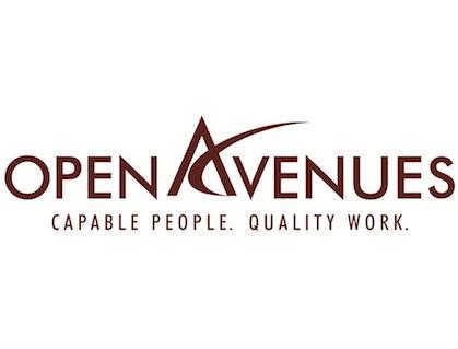 Open Avenues