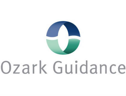 Ozark Guidance