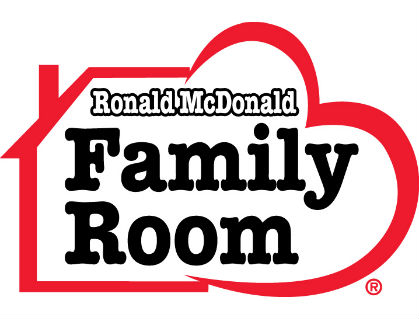 Ronald McDonald Family Room