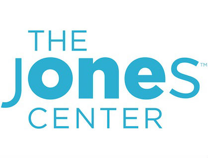 The Jones Center