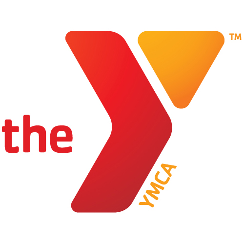 NWA Mercy Family YMCA Offers Ultimate Pound Down Program