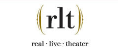 RLT announces 9 to 5: The Musical performances
