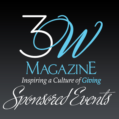 Sponsored Events