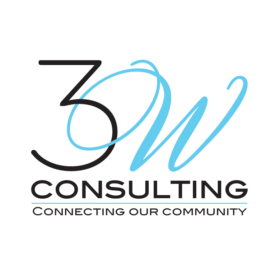 3W Consulting