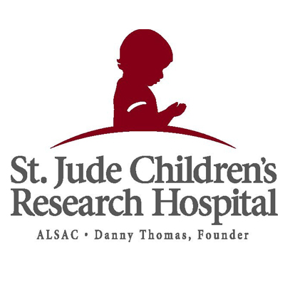Tri Delta Breaks Fundraising Record for St. Jude Children's Research Hospital®