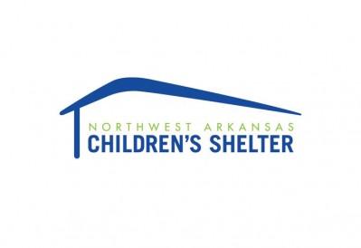2011 Starlight Gala nets $225,000 for NWA Children's Shelter