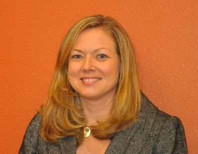 Jeanne Cashman