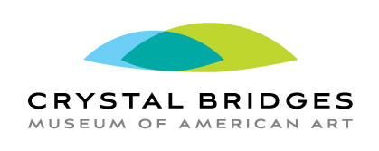 CRYSTAL BRIDGES MUSEUM OF AMERICAN ART TO HOST ART EXPERT FROM WORLD'S LARGEST AUCTION HOUSE