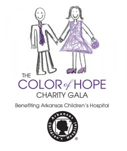 Color-of-Hope-Charity-Gala
