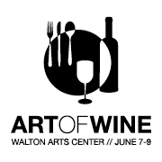 Art of Wine_3W