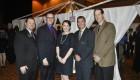 Event Recap: Ozark Natural Science Center's Call of the Wild 2012