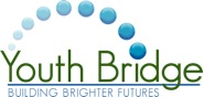 Youth Bridge Provides Several New Out-Patient Programs