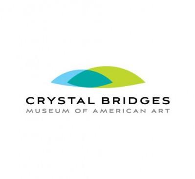 Crystal Bridges Volunteer Open House