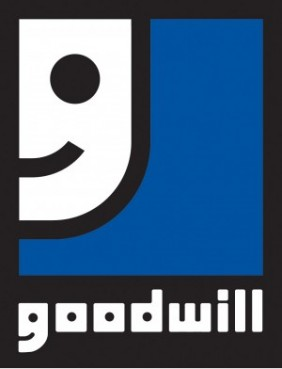 New Goodwill store opens in Fayetteville September 13