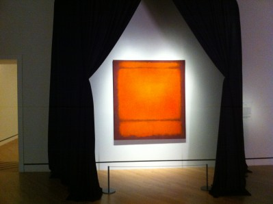 Seeing the light with Crystal Bridges' newest Fall exhibitions