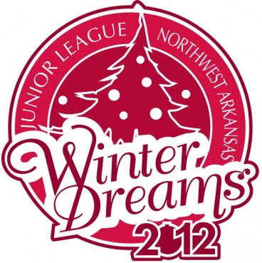 14th Annual Winter Dreams Tour of Homes