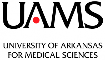 UAMS Northwest Residency Program Receives $98,000 Grant from Blue & You Foundation