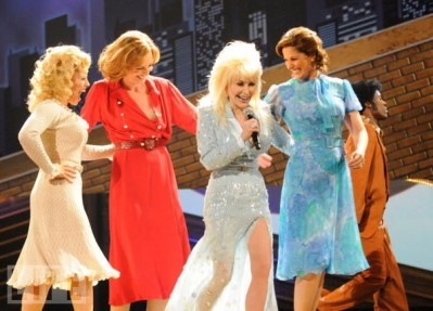 Rogers Little Theater Holds Auditions for Broadway Hit 9 to 5