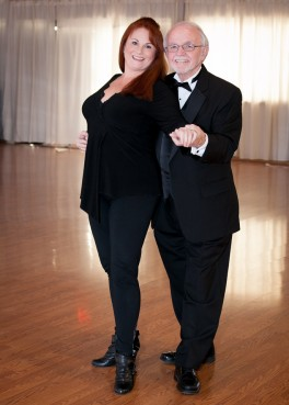 Local Celebrities Selected for 6th Annual Dancing with the Stars of NWA Fundraiser