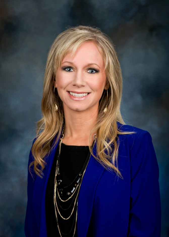 Liberty Bank Expands Loan Team for New Banking Center