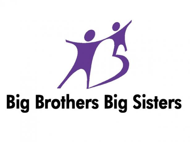 2013 Big Brother, Big Sister and Big Family of the Year