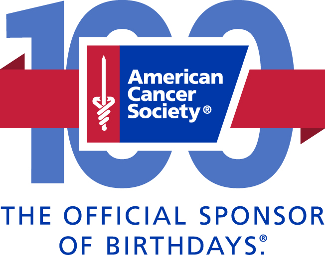 American Cancer Society Celebrates 100 Years