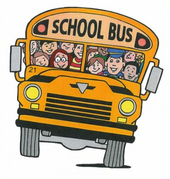 United Way of Northwest Arkansas Seeks Volunteers for Stuff the Bus School Supply Drive
