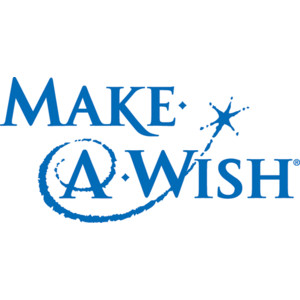 Wish Granting 101: Volunteer Training