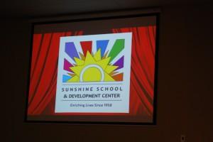 Sunshine School & Development Center