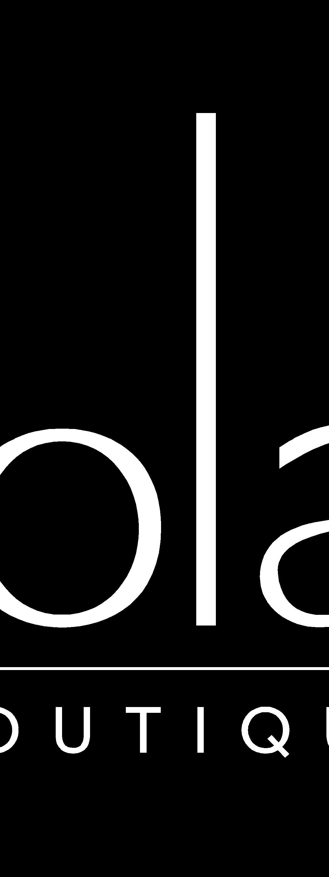 New Ownership for Fayetteville's Lola Boutique