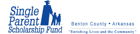 Single Parent Scholarship Fund of Benton County Hires New Executive Director