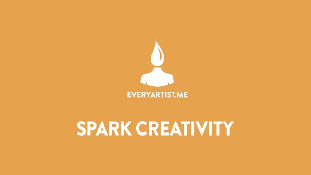 Walmart Sparks Creativity, Gratitude with Everyartist Live!