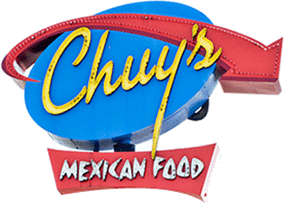 Chuy's Rogers announces partnership with NWA Sunshine School