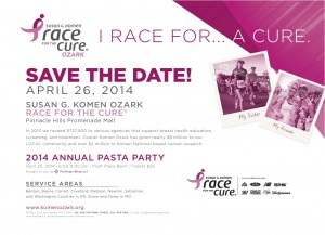save-the-date-race-for-the-1