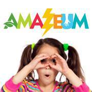 Walmart Foundation Gives $1.5 Million to the Amazeum