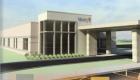 Walmart Foundation Gives $1.5 Million to the Amazeum