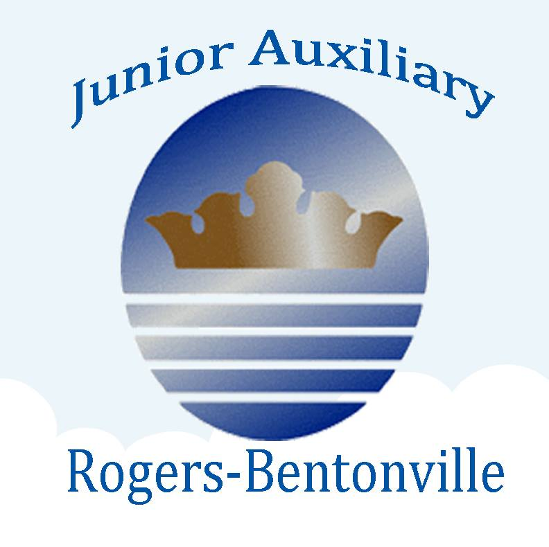 Junior Auxiliary Celebrates Service in April