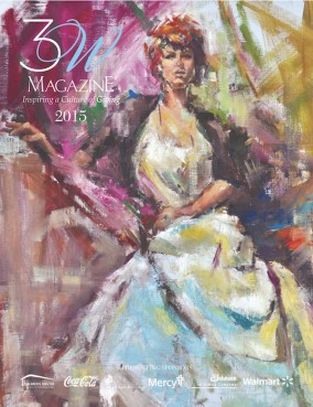 2015 Issue