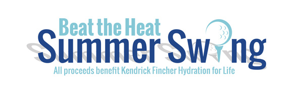 Beat the Heat Summer Swing Golf Tournament
