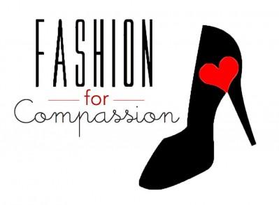 Fashion for Compassion