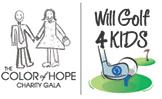 Will Golf 4 Kids