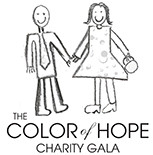Color of Hope Gala