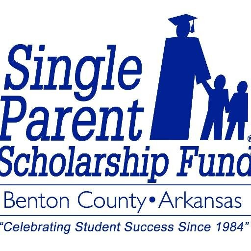 Annual Student Benefit